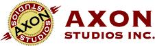 Axon Studios Inc.